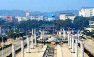 校企合作 | 亚博游戏官网下载亚博体育官方网与湖南科技学院土木与环境yabo01学院签订实习基地协议